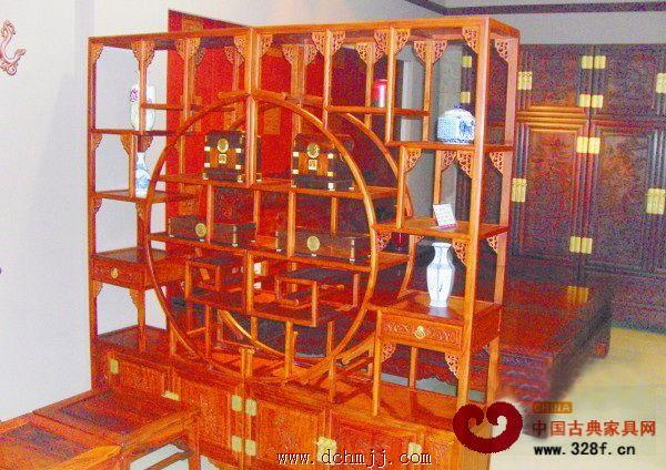 """""""   打破深色淡化凝重   红,黑是最具中国元素的招牌颜色,中式家具和图片"""