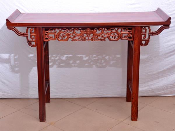 乔台(汇安泰)--大涌红木家具网